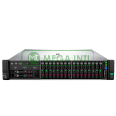 HPE ProLiant DL380 Gen10 565