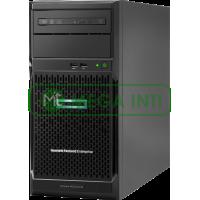 HPE ProLiant ML30 Gen10