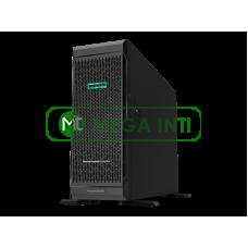 HPE ProLiant ML350 Gen10 #877619-371