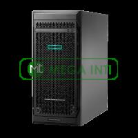 HPE ProLiant ML110 Gen10 647