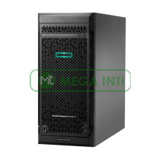 HPE Proliant ML110 872309-B21