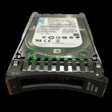 500GB 7.2K 6Gbps (81Y9726)
