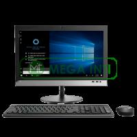 PC LENOVO V530-RIF
