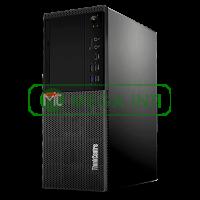 PC LENOVO M720s - 56iA