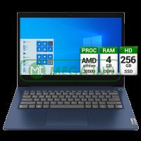 IdeaPad Slim 3 14ADA05 G4ID