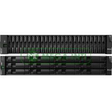 Lenovo ThinkSystem DE2000H 7Y71A001WW