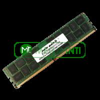 16GB TruDDR4 (7X77A01303)