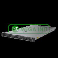ThinkSystem SR530 7X08A081SG-1,2TB