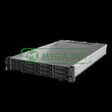 ThinkSystem SR550 SSG (7X04A00SSG)