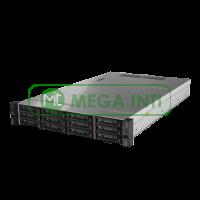 ThinkSystem SR550 BSG