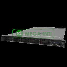 ThinkSystem SR635 7Y99A00VSG