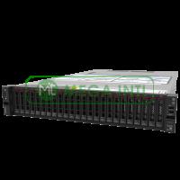 ThinkSystem SR650 7X06A0DFSG-2,4TB