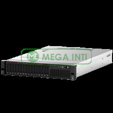 ThinkSystem SR850 7X19A05NSG