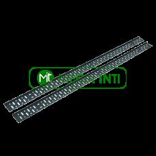 Nirax CT 42