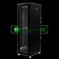 Nirax NR 11042