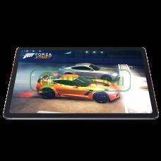 Samsung Tab S6 - SM-T865